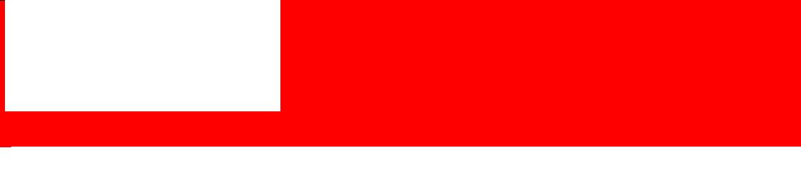 LinKmonitor